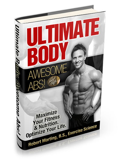 ultimate-body-awsome-abs-book